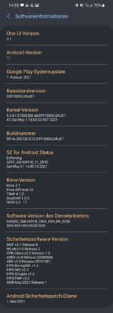 Screenshot_20210528-145516_Settings.jpg