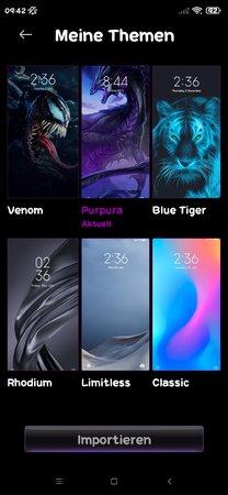 Screenshot_2021-05-29-09-42-59-039_com.android.thememanager.jpg