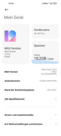 Screenshot_2021-05-30-13-56-27-546_com.android.settings.jpg