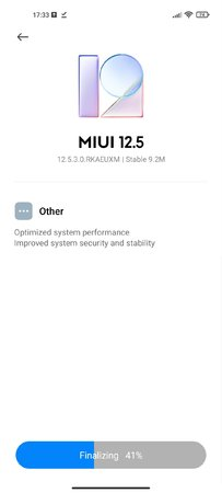 Screenshot_2021-05-30-17-33-50-783_com.android.updater.jpg