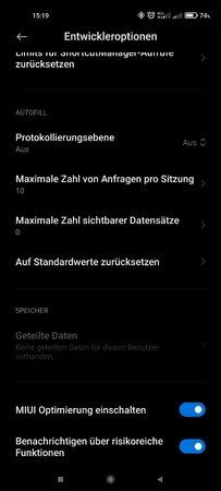 Screenshot_2021-06-03-15-19-24-765_com.android.settings.jpg