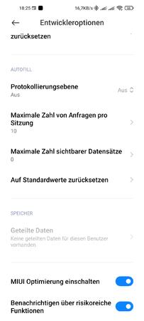 Screenshot_20210603-182525.png