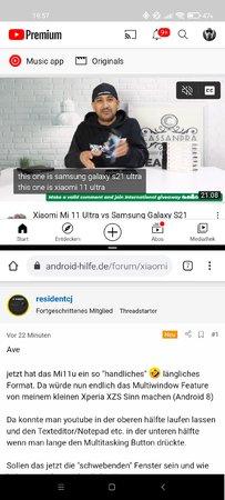 Screenshot_2021-06-04-19-57-06-111_com.android.chrome.jpg
