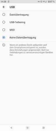 Screenshot_20210605-142824_compress14.jpg