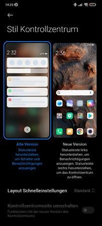 Screenshot_2021-06-02-14-25-34-710_com.android.settings.jpg