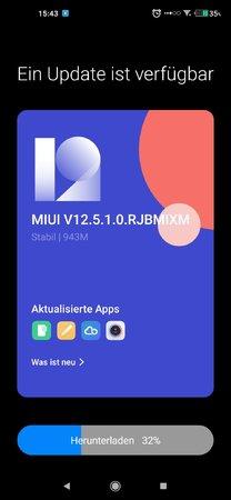 MIUI 12.5.1.0.jpg