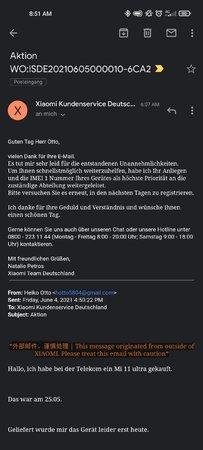 Screenshot_2021-06-07-08-51-50-574_com.google.android.gm.jpg