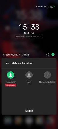 Screenshot_2021-06-08-15-38-29-27.jpg