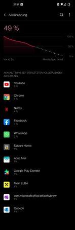 Screenshot_20210610-213134.jpg