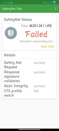 Screenshot_2021-06-12-10-00-44-544_org.freeandroidtools.safetynettest.jpg