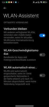 Screenshot_2021-06-12-12-57-10-481_com.android.settings.jpg