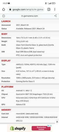 Screenshot_2021-06-14-15-27-32-724_com.android.chrome.jpg