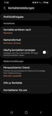 Screenshot_20210614-172640_Contacts.jpg