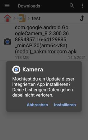 Screenshot_20210614-202541.png