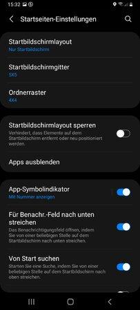 Screenshot_20210616-153201_One UI Home.jpg