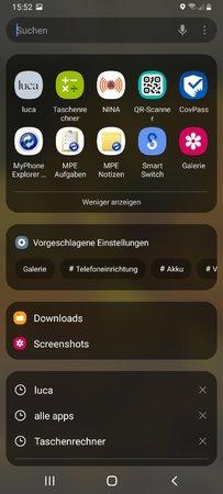 Screenshot_20210616-155246_Finder.jpg