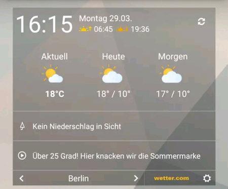 Widget-Wetter-com.jpg