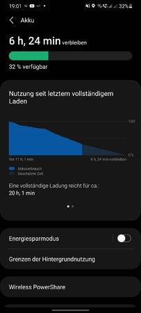 Screenshot_20210622-190200_Device care.jpg