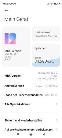 Screenshot_2021-06-21-16-55-39-036_com.android.settings.jpg
