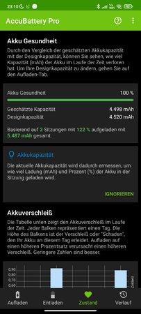 Screenshot_2021-06-29-23-10-21-210_com.digibites.accubattery.jpg