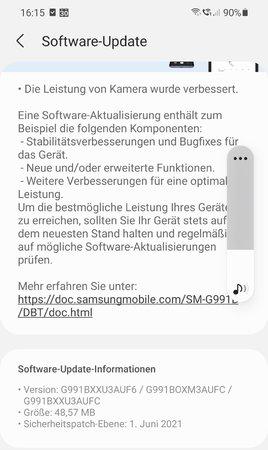 Screenshot_20210630-161542_Software update_2.jpg