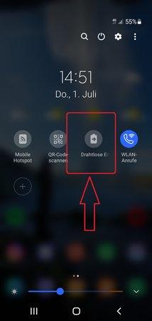 Screenshot_20210701-145110_Nova Launcher.jpg