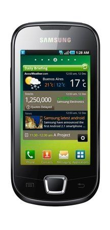 Samsung_Galaxy_3_I5800_1_screen.jpg