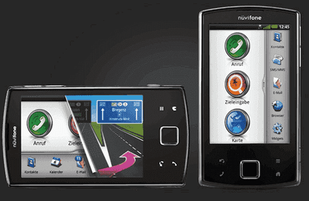 garmin-asus-nueviphone-a50-android-hilfe.png