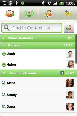 icq-mobile-2-android-hilfe.jpg