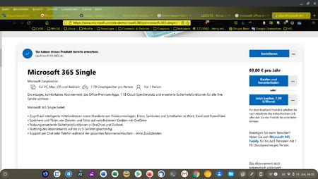 Screenshot 2021-07-19 14.55.59.png