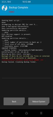 Screenshot_2021-07-20-10-12-58.png