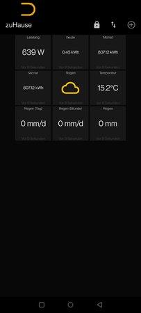 Screenshot_20210722-071632.jpg