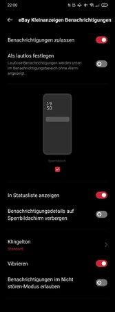 Screenshot_2021-07-25-22-00-11-62.jpg