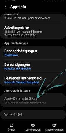 Screenshot_20210728-173135_Settings.jpg