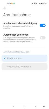 Screenshot_2021-07-29-11-57-59-013_com.android.phone.jpg