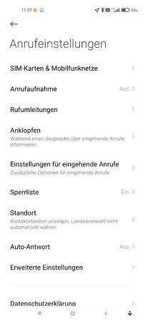 Screenshot_2021-07-29-11-57-45-305_com.android.phone.jpg