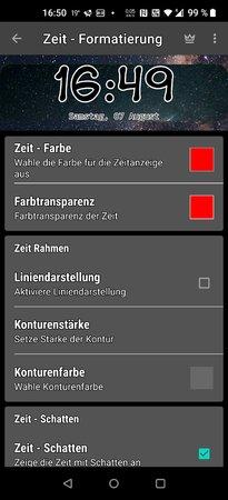 Screenshot_20210807-165000.jpg