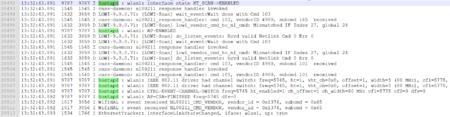 hotspot_success_once_after_reboot.PNG