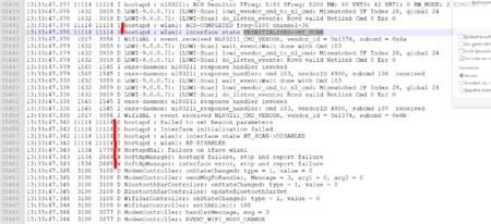 hotspot_fail.PNG