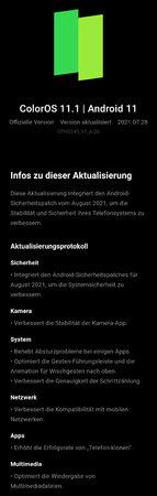Screenshot_2021-08-16-00-13-46-57.jpg