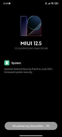 Screenshot_2021-08-16-10-35-49-452_com.android.updater.jpg