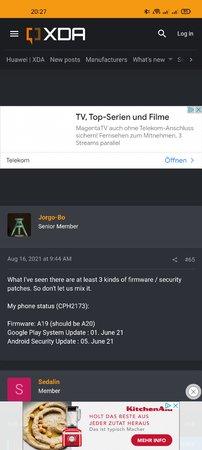 Screenshot_2021-08-18-20-27-32-96.jpg