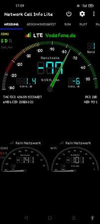 Screenshot_2021-08-20-17-09-34-91_e36a7f698936fce417ee896c66699f32.jpg