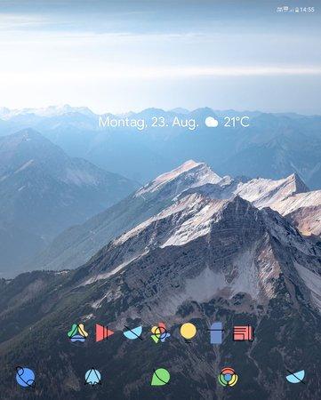 Screenshot_20210823-145526_Ruthless Launcher.jpg