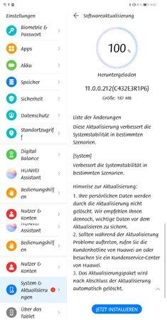 Huawei-MatePad-Pro_01_Juni_EMUI11.0.jpg