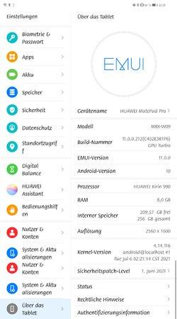 Huawei-MatePad-Pro_02_Juni_EMUI11.0.jpg