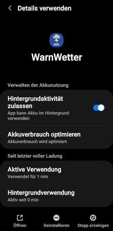 Screenshot_20210824-162558_Settings.jpg