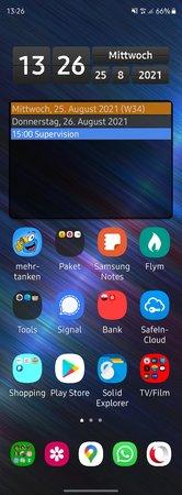 Screenshot_20210825-132635_One UI Home.jpg
