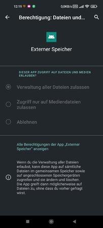 Screenshot_2021-08-26-12-19-16-623_com.google.android.permissioncontroller.jpg