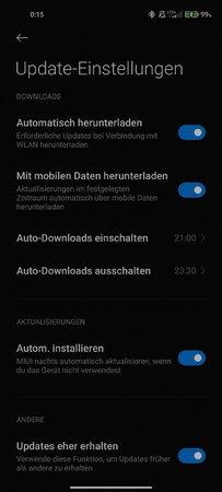 Screenshot_2021-08-27-00-15-37-542_com.android.updater.jpg